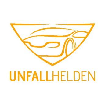 unfallhelden logo