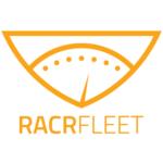 RACRFleet